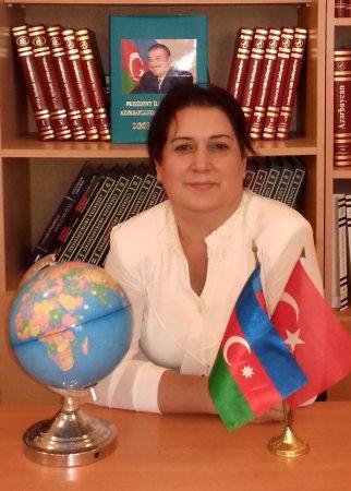 Azərbaycan əsgərinin şücaəti sayəsində 30 illik həsrətə son qoyuldu, tarixi ...