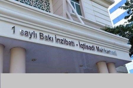 Rüstəm Kərimli məhkəmə hakimdir, yoxsa inzibati orqanların vəkili? - İTTİHAM