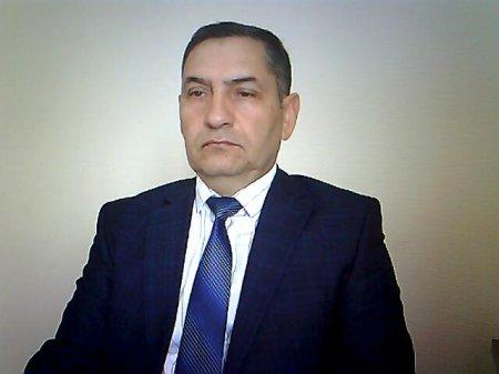 """""""ASAN xidmət"""" və DOST mərkəzləri ictimai xidmətlər sahəsində çox önəmli təsisatlardır"""