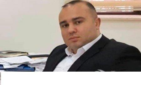 Cavid Qurbanova güvənən başçı QAZİNİ KABİNETİNDƏN QOVDU... - Prezidentə müraciət olundu