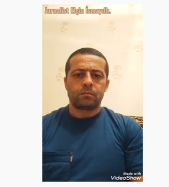 Jurnalistlər penitensiar xidmətdə olan vəziyyəti müzakirə etdilər - VİDEO