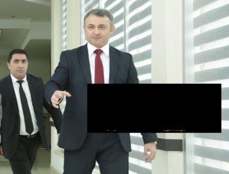 AzTV şefi necə OLİQARXA ÇEVRİLİR... - İLGİNC FAKTLAR