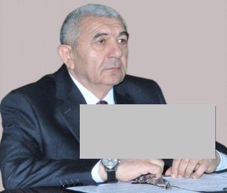 Tovuzun başçısından Prezidentə ŞİKAYƏT - NARAZILIQ!