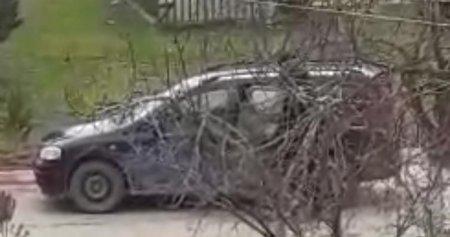 Siyəzəndə şok iddia - Uşaq baxçasından oğurluq edirlər - Foto+Video