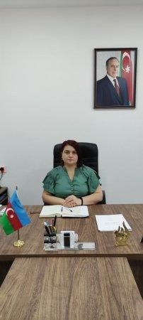 Qarabağ – Azərbaycanın Zəfər simvoludur