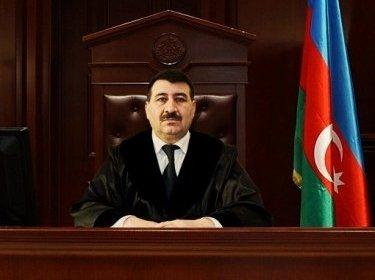 Hakim Mirzə Xankişiyevin adı QALMAQALDA - TƏFƏRRÜAT