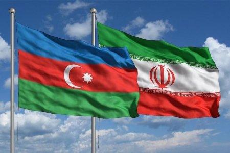 İran Azərbaycanla bağlı nələri başa düşməlidir? - TƏHLİL