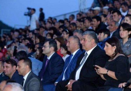 İntiqam Babayevin korrupsiya sistemi İFŞA EDİLDİ - 5 manatlıq şirkətlər 400 minlik layihələri udub