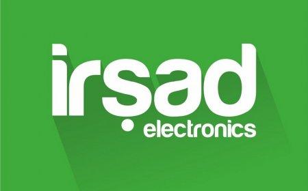 """""""İrşad Electronics"""" müştəriləri necə aldadır... - İDDİA"""